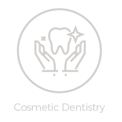 Cosmetic OCEANSIDE CA CASSIDY SMILES DENTIST