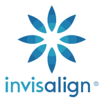 INVISALIGN SQUARE LOGO PNG BACKGROUND CASSIDY SMILES OCEANSIDE