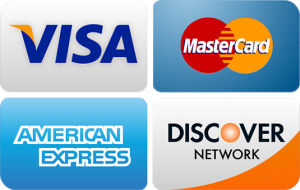 MAJOR CREDIT CARD COMPANIES ACCEPTED DENTAL OFFICE CASSIDY SMILES OCEANSIDE CA
