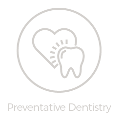 Preventive CASSIDY SMILES OCEANSIDE CA