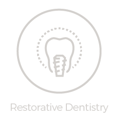 Restorative DENTISTRY CASSIDY SMILES OCEANSIDE CA